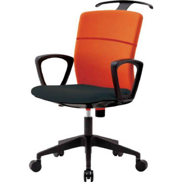 HGXA ハンガー付回転椅子専用肘