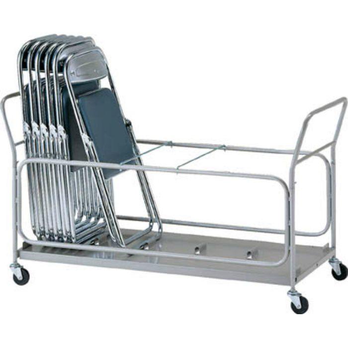 TCW30L 折りたたみ椅子用台車
