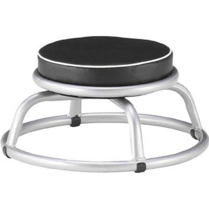 TYZ25524H 300Φ回転作業椅子 Φ300XH240