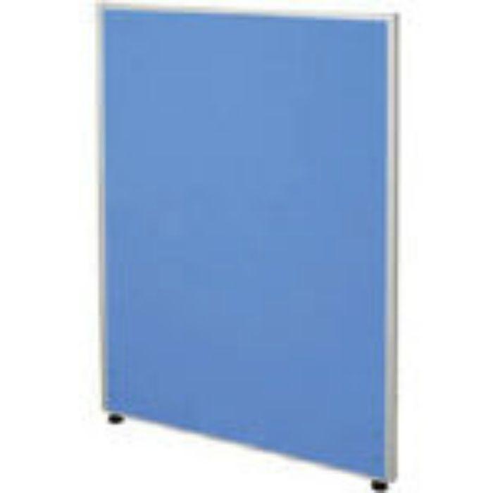 KCPZ216016BL パーティションW600×H1600 ブルー