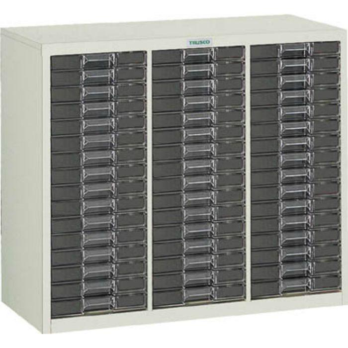 LB3C16 カタログケース 浅型3列16段 885X400XH700