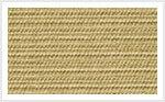 長尺シート 織物