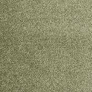P-4 オリーブグリーン