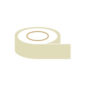 フクビ化学工業 ウォーリア 両面テープ