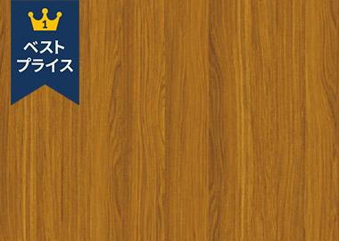 WG-943 ダイノック ウッドグレイン 木目 オーク 板柾