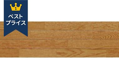 フォレスティアJM クリアオーカー YF42-YC 天然木床材