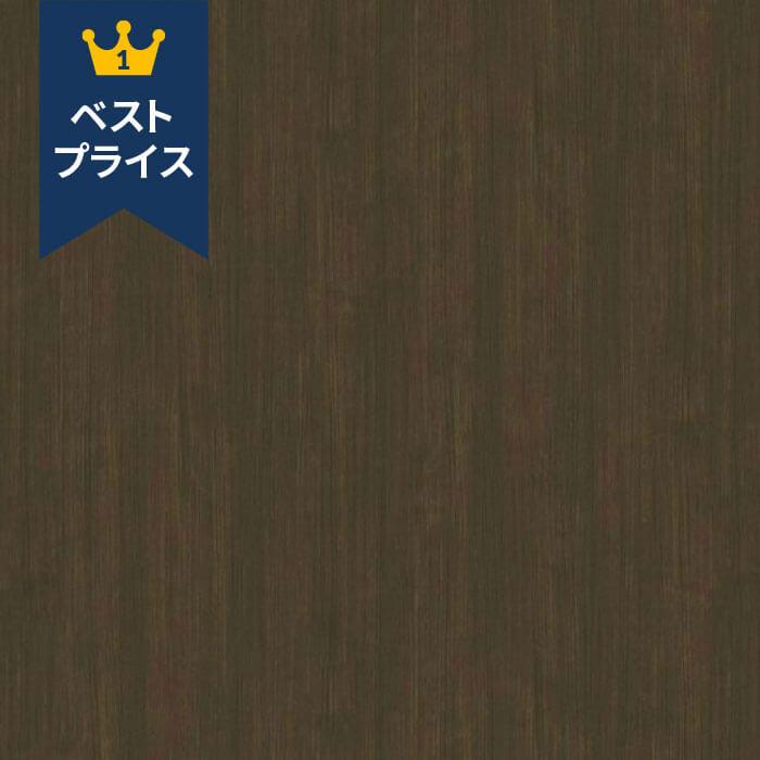 WG-1052 ダイノック ウッドグレイン 木目 カヤ 柾目