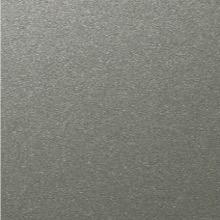 3M ダイノックフィルムME-431 ダイノック メタル