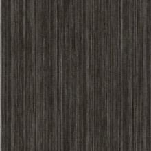 3M ダイノックフィルムFW-7013 ダイノック ファインウッド 木目 ローズウッド 柾目