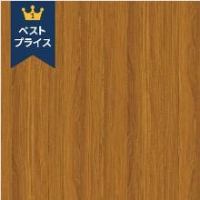 3M ダイノックフィルムWG-943 ダイノック ウッドグレイン 木目 オーク 板柾