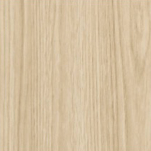 3M ダイノックフィルムWG-2085 ダイノック ウッドグレイン オーク 板目