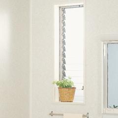 マルチユース窓枠カバー
