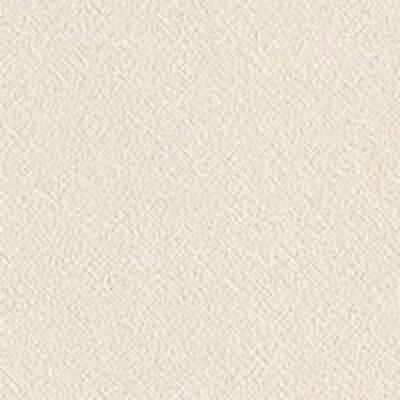 通気性壁紙・クロス サンゲツ