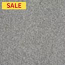 【アウトレット品】4500-6002 カーペットタイル タピスセレクト
