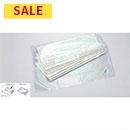 カンガルーワイド 巾1220×奥行970mm 10枚/袋