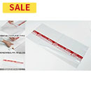 カンガルーPaPa(6枚入) 壁紙の乾燥防止用養生袋